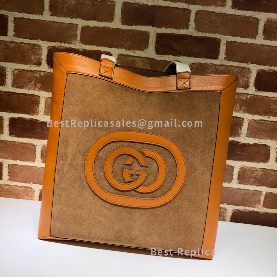 GUCCI OPHIDIA review