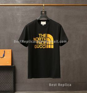 The-North-Face-Gucci-T-Shirt.jpg