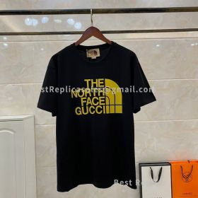 Gucci T-Shirt 210058