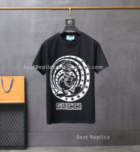 Gucci T-Shirt 210060