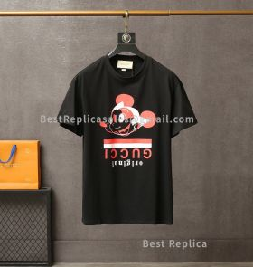 Fishing-Orginal-Gucci-Print-T-Shirt-.jpg