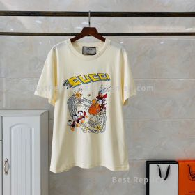 Gucci T-Shirt 210062