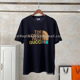 The-North-Face-Gucci-Cotton-T-Shirt.jpg