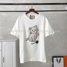 Gucci T-Shirt 210066