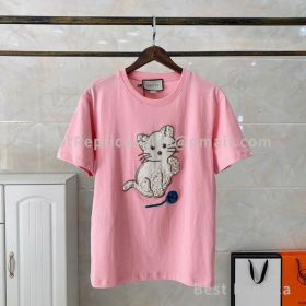 Gucci T-Shirt 210067