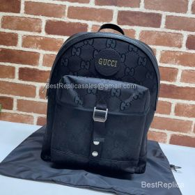 Gucci Gucci Off The Grid backpack 644992 213429