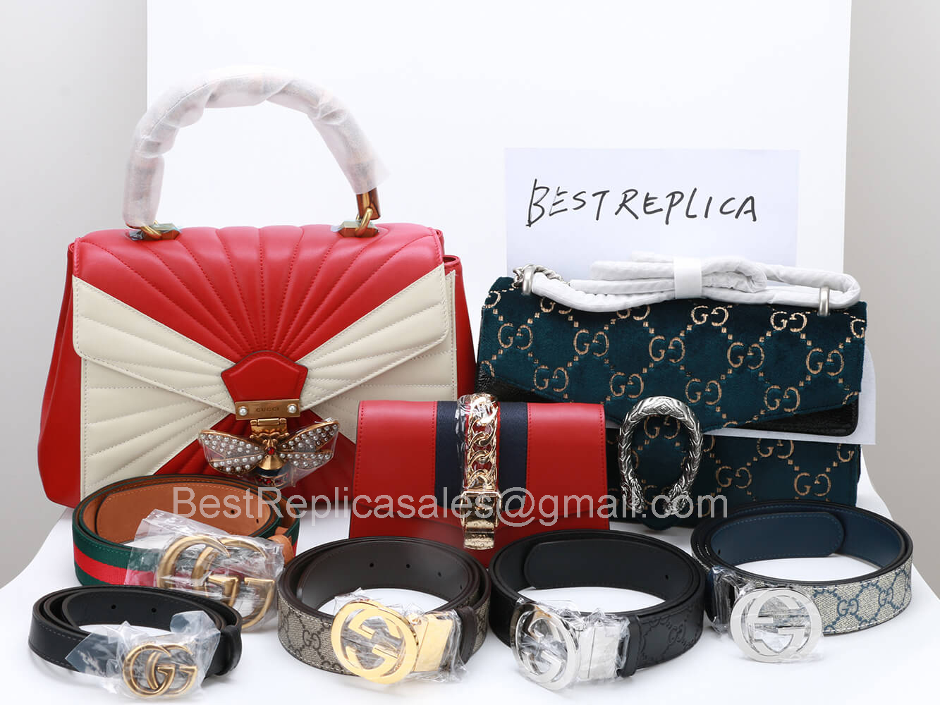 best gucci fake bags 01