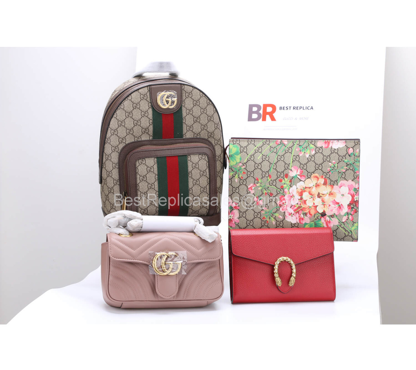 best gucci fake bags 02