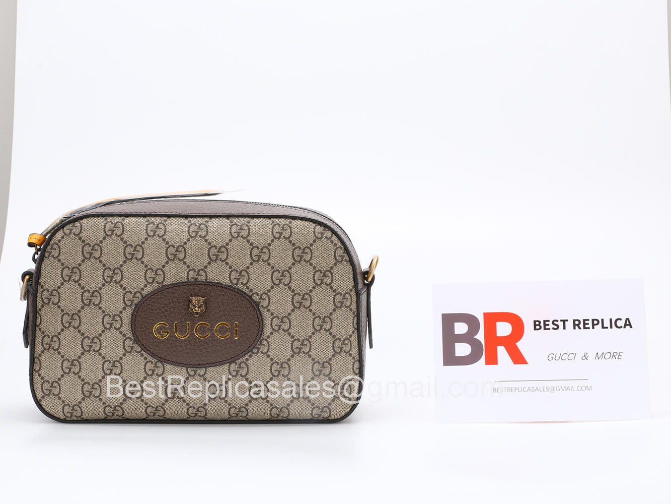 best gucci fake bags 04