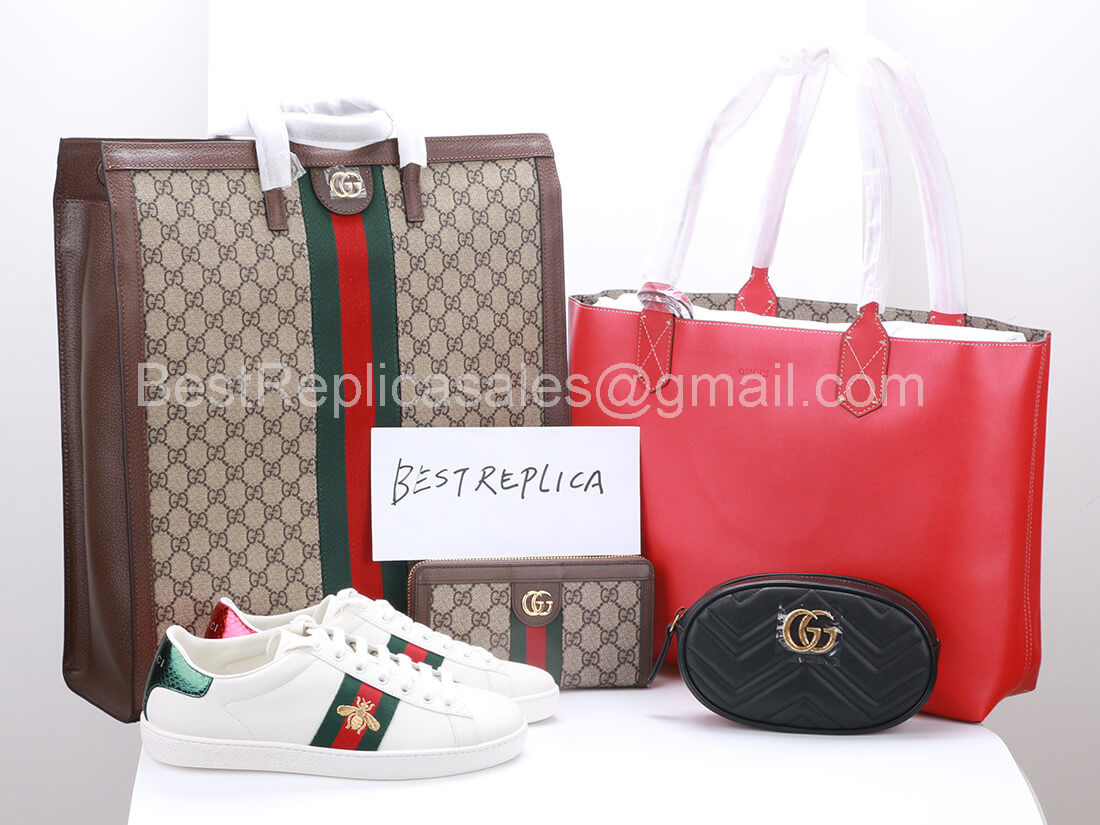 mirror image quality gucci bags copy 02